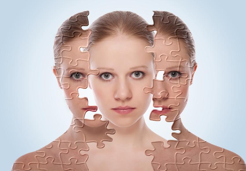 Facial-surgery