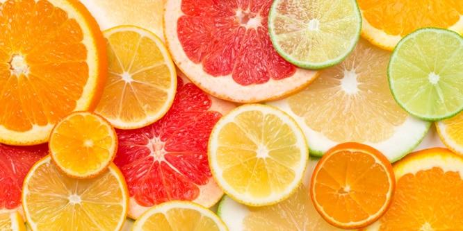 Vitamin C Deficiency