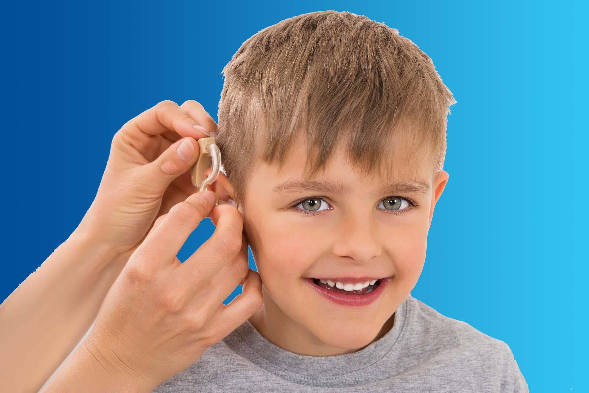 ear-diseases