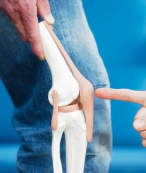 Joints Diseases