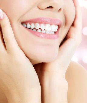 hollywood-smile- Teeth