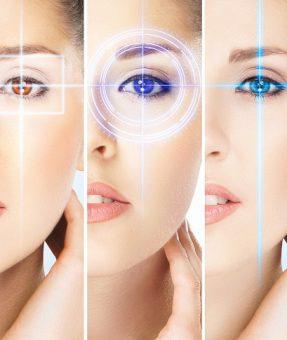 eyes-diseases
